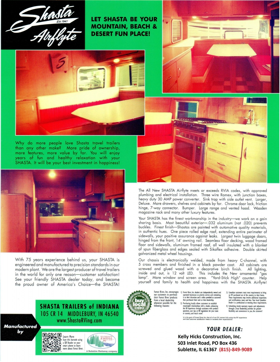 Click image for larger version  Name:SHASTA AIRFLYTE PAGE 2.jpg Views:150 Size:504.2 KB ID:67195