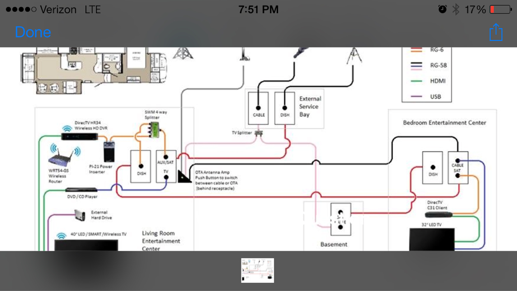 columbus satellite wiring forest river forums click image for larger version imageuploadedbyforest river forums1418088647 246284 jpg views attached is the wiring diagram