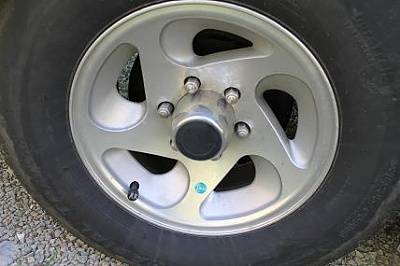 Click image for larger version  Name:wheel.jpg Views:170 Size:43.6 KB ID:67460