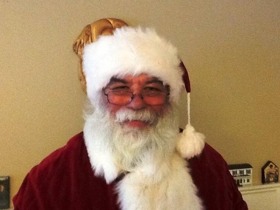 Click image for larger version  Name:Derek santa closeup.JPG Views:138 Size:118.7 KB ID:67535