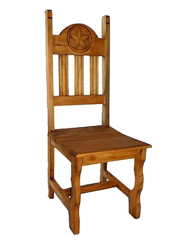Click image for larger version  Name:rusticstarchair1.jpg Views:117 Size:45.1 KB ID:67541
