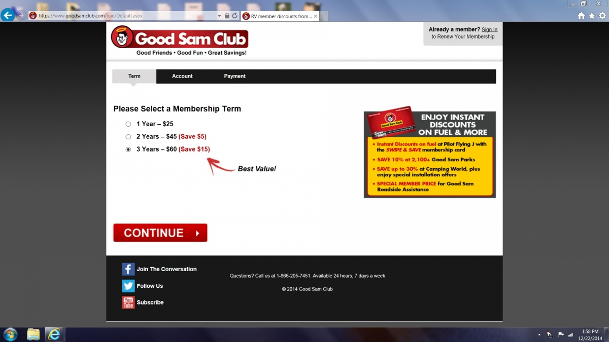 Click image for larger version  Name:goodsams.jpg Views:161 Size:149.6 KB ID:67753
