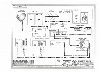 Gm Wiring Harness Connectors as well Lance C er Plug Wiring Diagram as well Wiring Diagram For Gooseneck as well 1997 F150 Trailer Wiring Diagram Ford F150 Forum likewise 4 6 Ford Engine Wiring Harness Standalone. on gm 7 pin trailer wiring diagram
