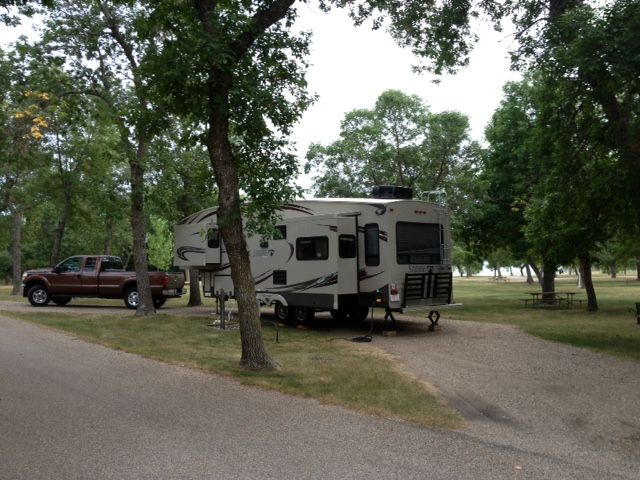 Click image for larger version  Name:Camping - 2013.JPG Views:235 Size:162.7 KB ID:68028