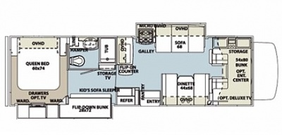 Click image for larger version  Name:Sunseeker Floor Plan.jpg Views:146 Size:26.6 KB ID:68033