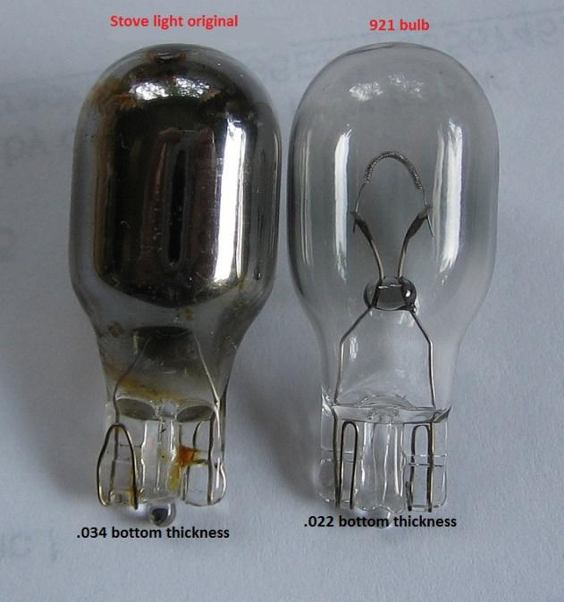 Click image for larger version  Name:bulbs11.jpg Views:384 Size:45.1 KB ID:6804