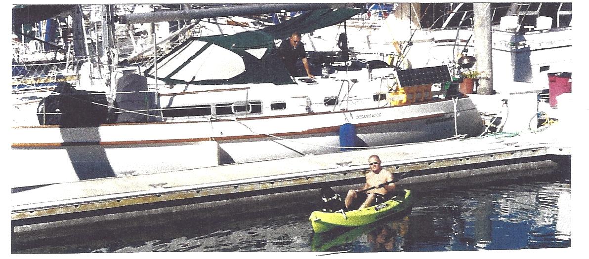 Click image for larger version  Name:ajax kayak.jpg Views:108 Size:621.4 KB ID:68088