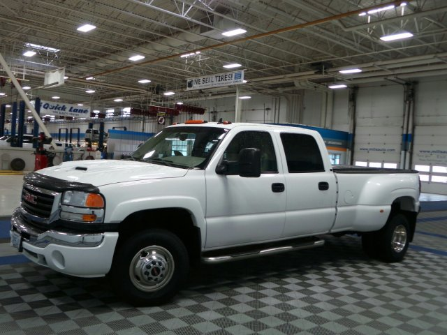 Click image for larger version  Name:06 GMC.jpg Views:175 Size:69.2 KB ID:68294
