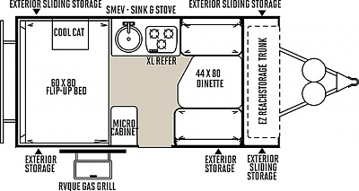Click image for larger version  Name:A192HW Floorplan.jpg Views:235 Size:63.3 KB ID:68625
