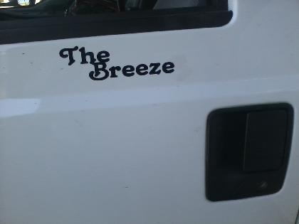 Click image for larger version  Name:The Breeze.jpg Views:118 Size:8.5 KB ID:68719