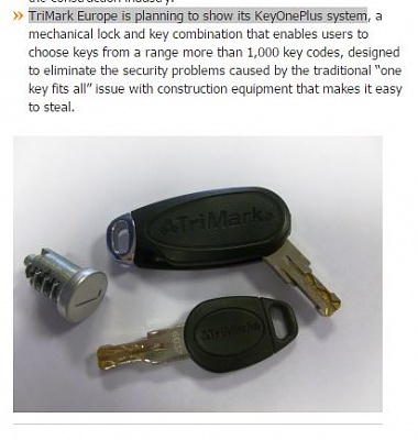 Click image for larger version  Name:key one plus.JPG Views:109 Size:35.4 KB ID:68734