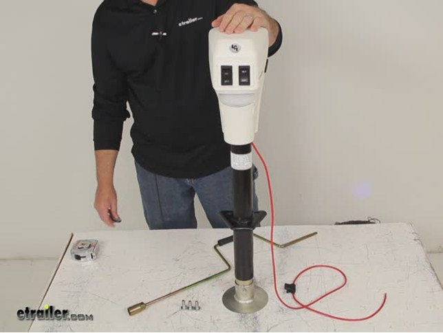 Click image for larger version  Name:Power jack.jpg Views:561 Size:37.7 KB ID:68784