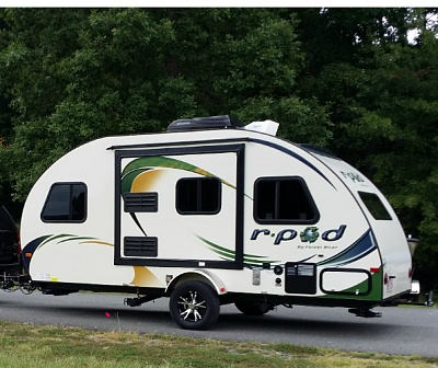 Click image for larger version  Name:R Pod pic2.jpg Views:179 Size:357.1 KB ID:68906