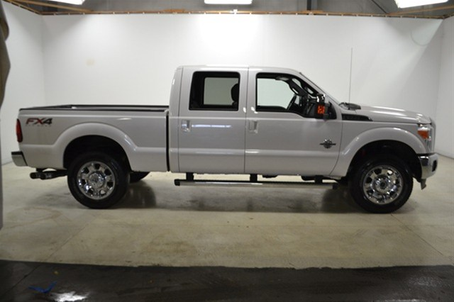 Click image for larger version  Name:F2501.jpg Views:174 Size:44.9 KB ID:69052