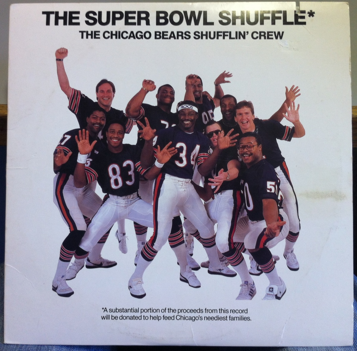 Click image for larger version  Name:1super-bowl-shuffle-cover.jpg Views:64 Size:478.8 KB ID:69108