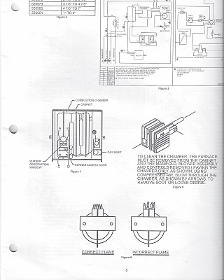 Click image for larger version  Name:heat exchanger.jpg Views:106 Size:304.1 KB ID:69312