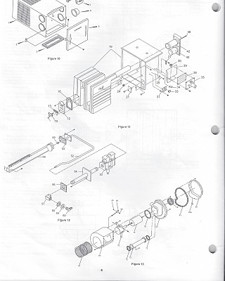 Click image for larger version  Name:Heat exchanger parts.jpg Views:124 Size:286.8 KB ID:69317