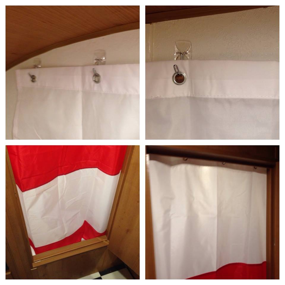 Click image for larger version  Name:reissued command hook curtains.jpg Views:166 Size:61.1 KB ID:69346