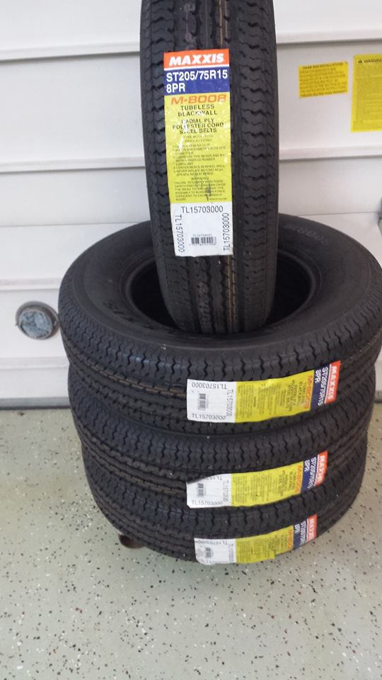 Click image for larger version  Name:trailer-tires.jpg Views:194 Size:70.2 KB ID:69563