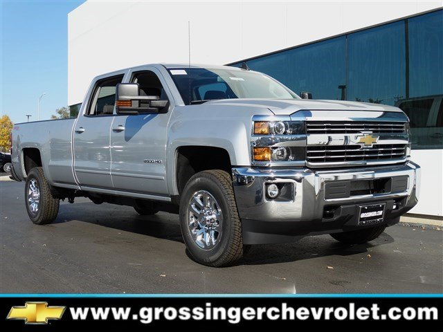 Click image for larger version  Name:1truck.jpg Views:135 Size:64.3 KB ID:69603