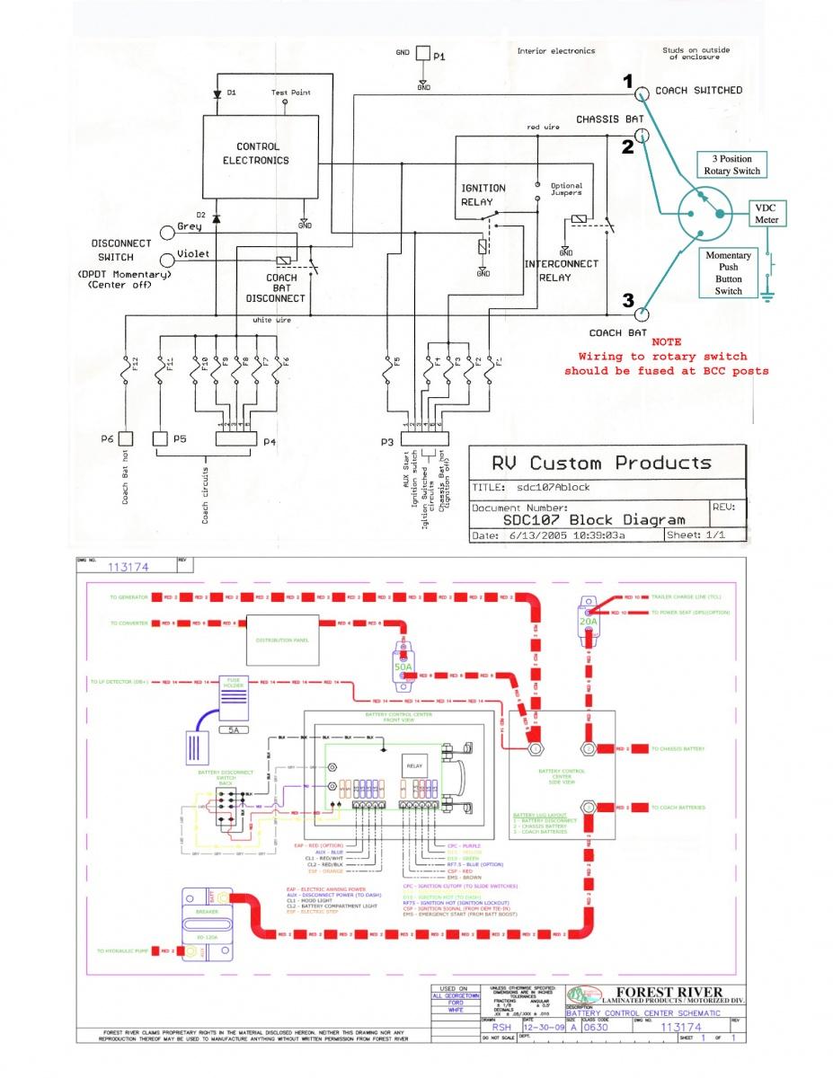 Click image for larger version  Name:Meter Ckt.jpg Views:106 Size:272.5 KB ID:69627