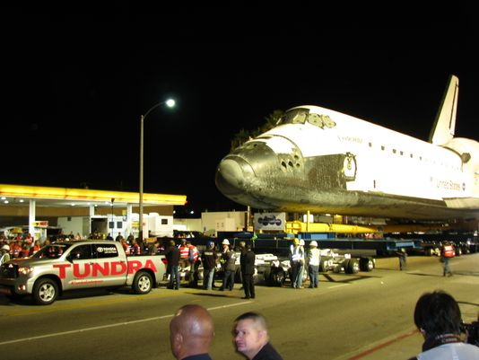 Click image for larger version  Name:Tundra Shuttle Towed.jpg Views:227 Size:34.6 KB ID:69798