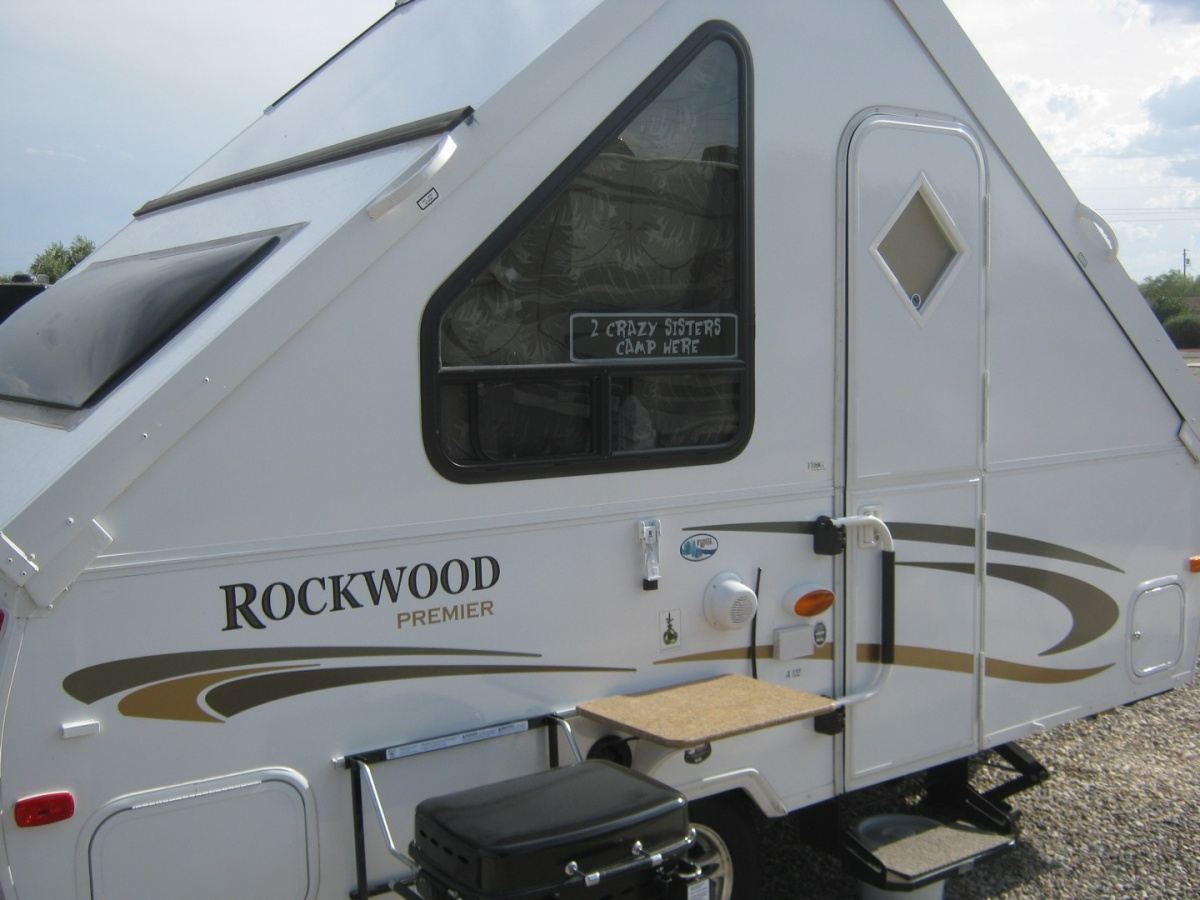 Click image for larger version  Name:Camping 048.jpg Views:65 Size:243.4 KB ID:69945