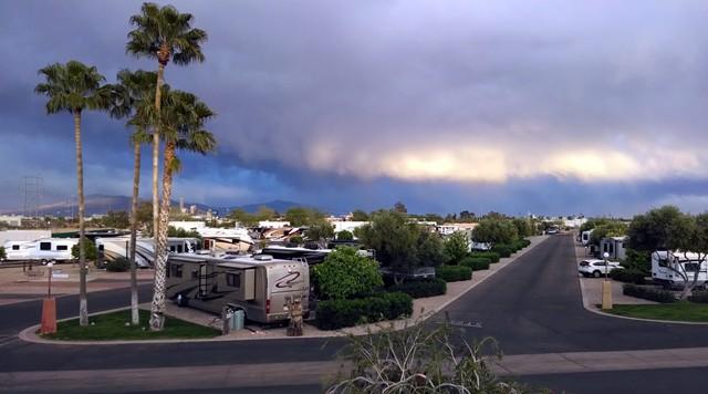 Click image for larger version  Name:Tucson_KOA.jpg Views:64 Size:57.1 KB ID:69952