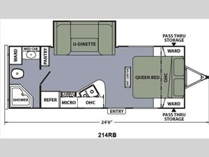 Name:   floor plan.jpg Views: 164 Size:  12.7 KB