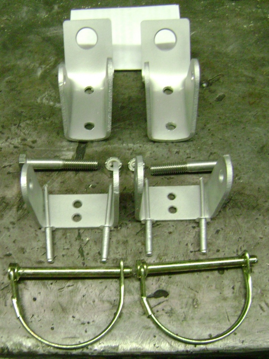 Click image for larger version  Name:Attaching Kit Parts.jpg Views:111 Size:341.1 KB ID:70118