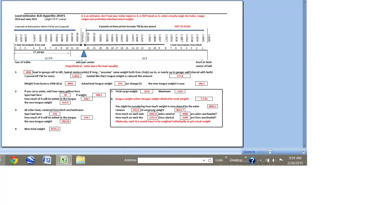 Click image for larger version  Name:estimator 2000 54 gals max load.jpg Views:84 Size:183.6 KB ID:70309
