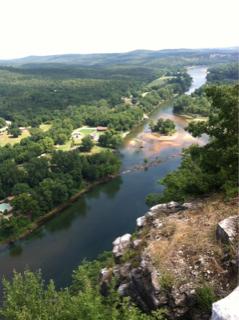 Name:  ImageUploadedByForest River Forums1425101312.767344.jpg Views: 75 Size:  105.5 KB