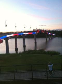 Name:  ImageUploadedByForest River Forums1425101361.721471.jpg Views: 74 Size:  69.1 KB