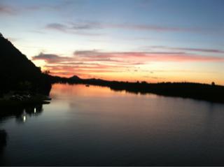 Name:  ImageUploadedByForest River Forums1425101386.910124.jpg Views: 74 Size:  74.1 KB