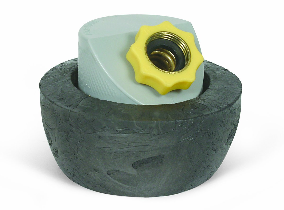 Click image for larger version  Name:grey drain rubber boot.jpg Views:154 Size:98.3 KB ID:70422
