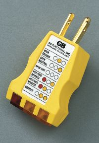 Name:   how-to-check-electrical-receptacle-polarity-2.jpg Views: 305 Size:  12.3 KB