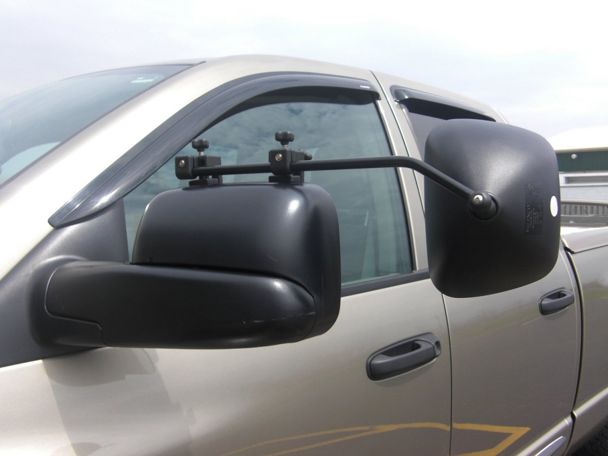 Click image for larger version  Name:2912 Grand Aero Mirror.jpg Views:249 Size:186.6 KB ID:70613