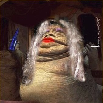 Name:   Jabba_the_Hut.jpg Views: 97 Size:  29.8 KB