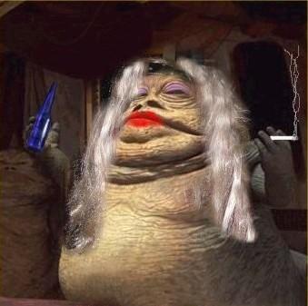 Name:  Jabba_the_Hut.jpg Views: 126 Size:  29.8 KB