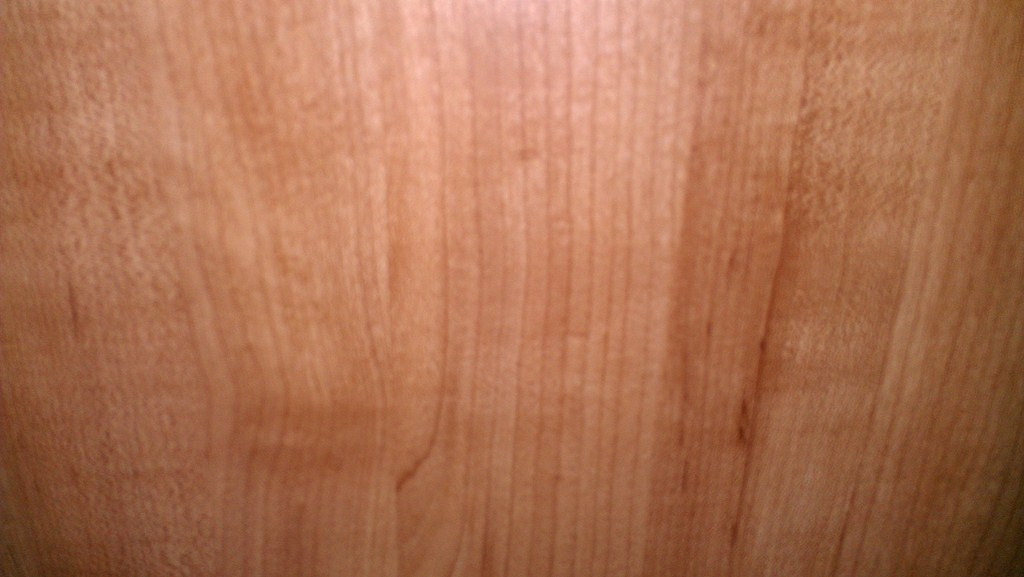 Click image for larger version  Name:Wood Paneling.jpg Views:124 Size:99.6 KB ID:70916