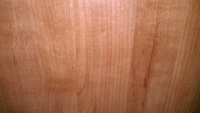 Click image for larger version  Name:Wood Paneling.jpg Views:126 Size:99.6 KB ID:70916