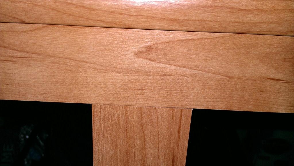 Click image for larger version  Name:Wood Stile.jpg Views:120 Size:145.6 KB ID:70917