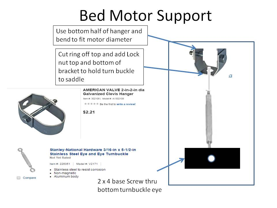 Click image for larger version  Name:Bed Motor Support.jpg Views:88 Size:61.8 KB ID:70943