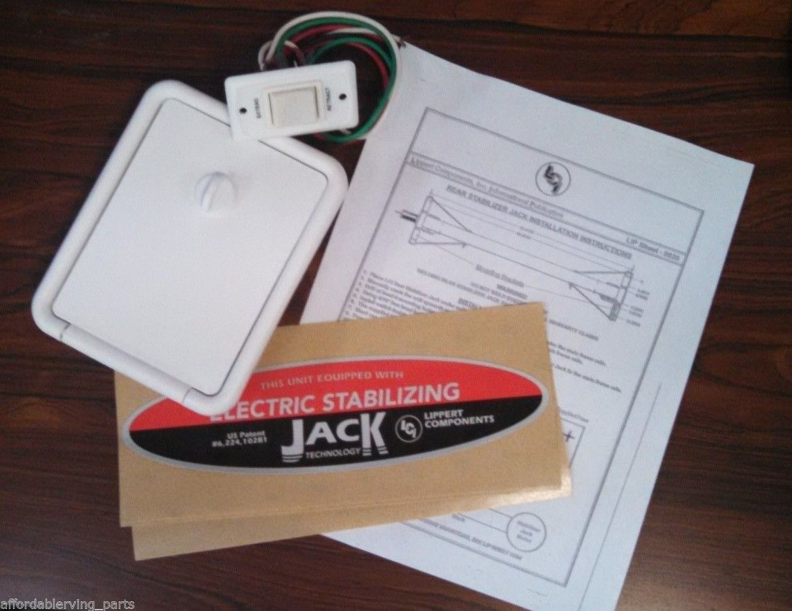 Click image for larger version  Name:Jack Switch box.jpg Views:90 Size:112.8 KB ID:70995
