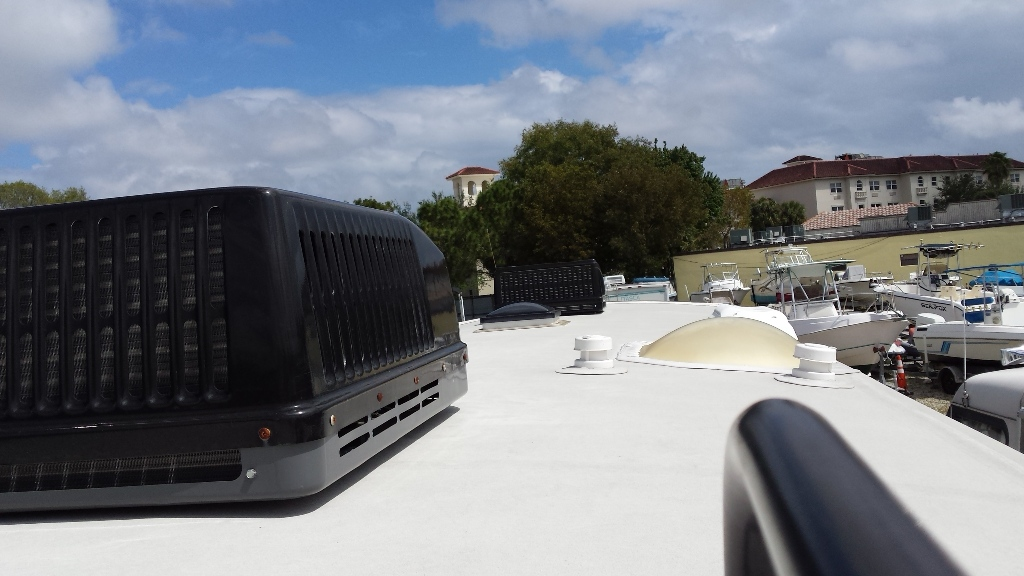 Click image for larger version  Name:roof view two AC units -2.jpg Views:101 Size:230.8 KB ID:71039