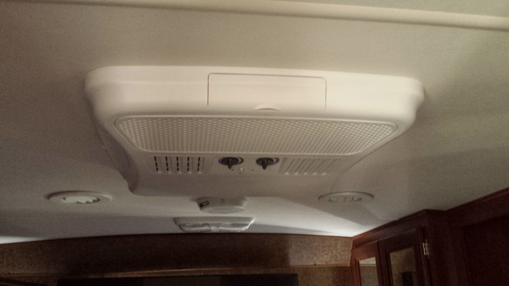 Click image for larger version  Name:installed ceiling assembly.jpg Views:89 Size:214.0 KB ID:71045