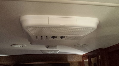 Click image for larger version  Name:installed ceiling assembly.jpg Views:175 Size:214.0 KB ID:71045