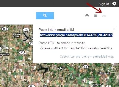 Click image for larger version  Name:Google_maps.jpg Views:71 Size:42.5 KB ID:7114
