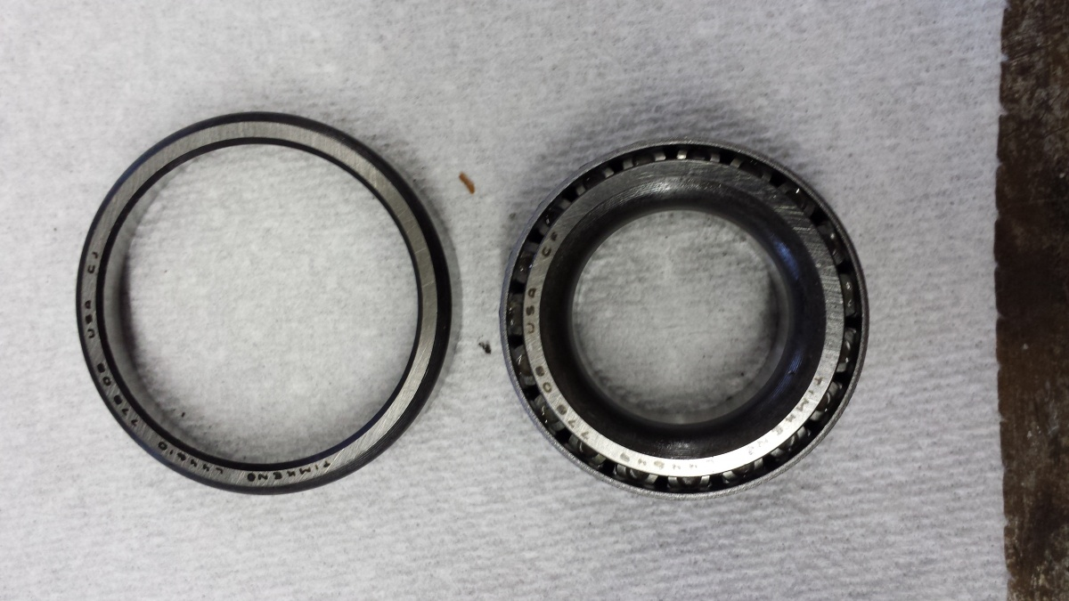 Click image for larger version  Name:Timken outer bearing.jpg Views:128 Size:241.7 KB ID:71164