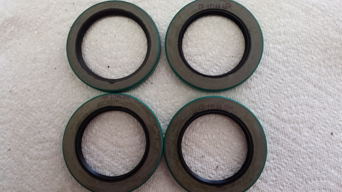 Click image for larger version  Name:SKF CR17144 Seals.jpg Views:112 Size:282.6 KB ID:71209